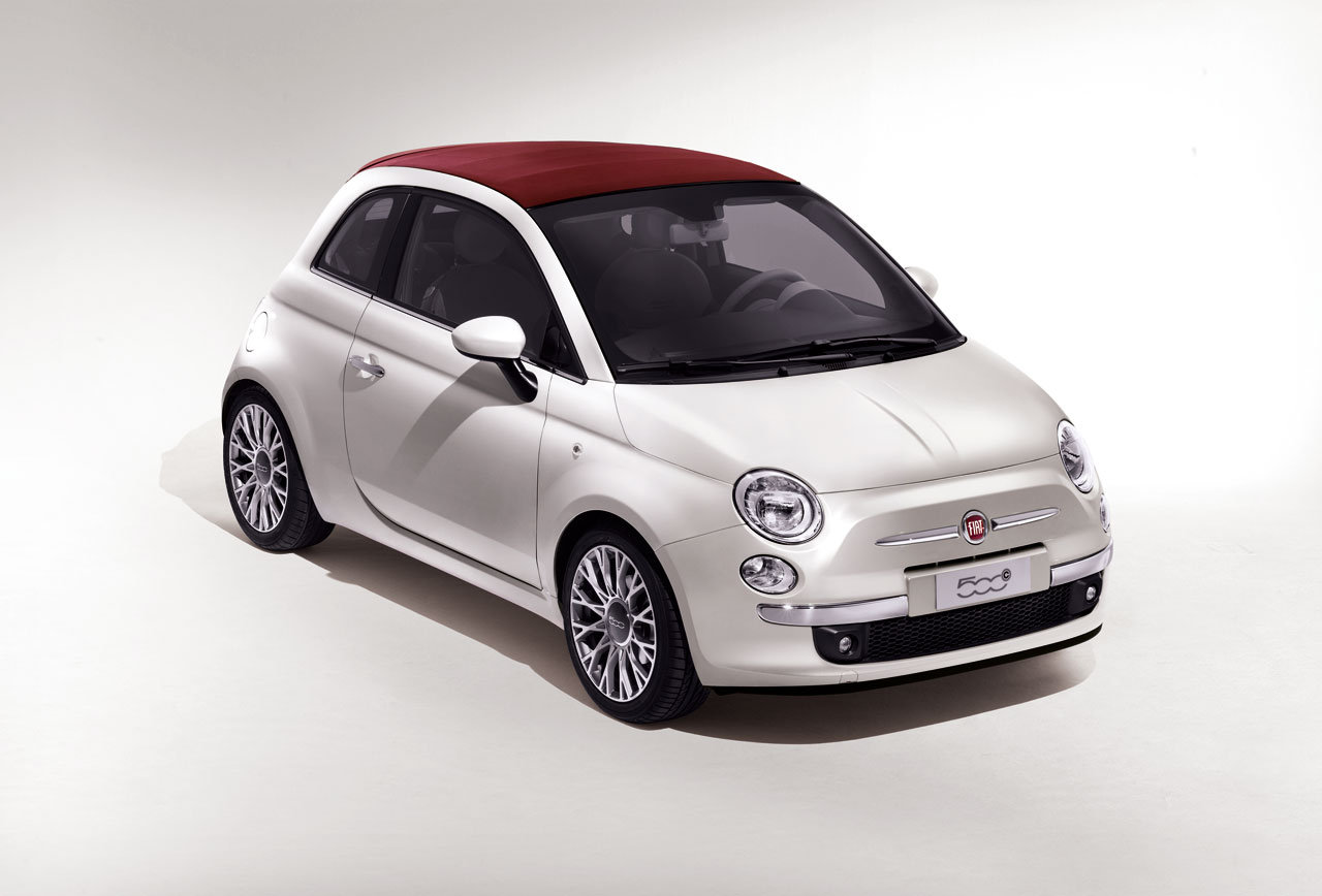 fiat 500 all best cars models. Black Bedroom Furniture Sets. Home Design Ideas