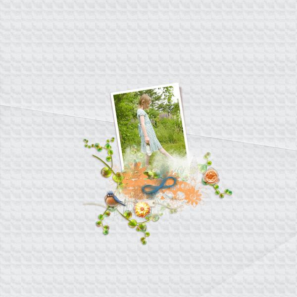 flowers © sylvia • sro 2017 • kakleidesigns • garden party