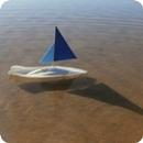 Barco velero