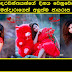 Kithmini Mandaara Valentine Photoshoot - STUDIO X Art - Gayan Photography