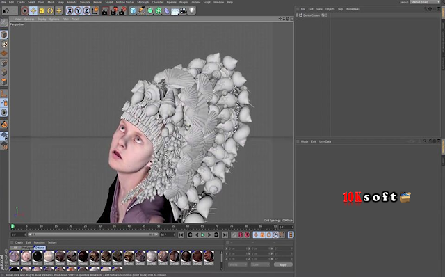 Cinema-4D-R17-All-In-One-DVD-ISO-latest-version-Free-Download