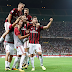Cagliari-Milan Preview: Here We Go Again