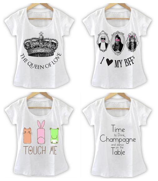 camisas divertidas; camisas engraçadas; camisas diferentes