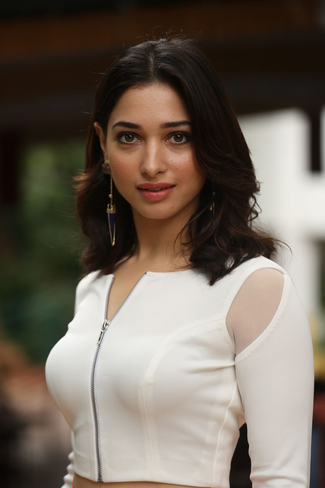 Tamanna Home: Tamanna Bhatia Latest Gorgeous Photos Gallery