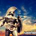 ΠΑΝΑΓΙΩΤΗΣ ΚΑΣΤΡΙΩΤΗΣ: Ο ΑΡΧΑΙΟΛΟΓΟΣ ΤΩΝ ΘΕΡΜΟΠΥΛΩΝ