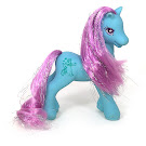 My Little Pony Magic Butterfly Magician Ponies G2 Pony