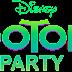 Zootopia Party Review