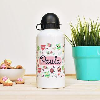 http://mamushkapalma.es/vuelta-al-cole/botellas/botella-buhos