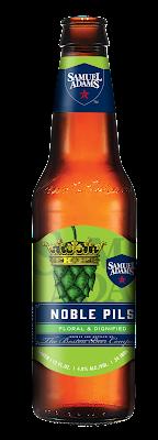 image courtesy Boston Beer