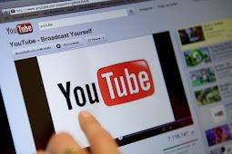 Cara Download Video Youtube Mudah dengan YouTube Downloader