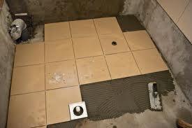 Jika Dipasang Org Yang Tidak Berpengalaman Mungkin Ia Akan Mencacatkan Interior Perspectif Seperti Tile Sama Rata Perbezaan Liang Tiles
