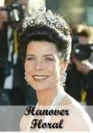 http://orderofsplendor.blogspot.com/2017/01/tiara-thursday-hanover-floral-tiara.html