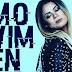 Lexa lança clipe do novo hit ''MOVIMENTO''