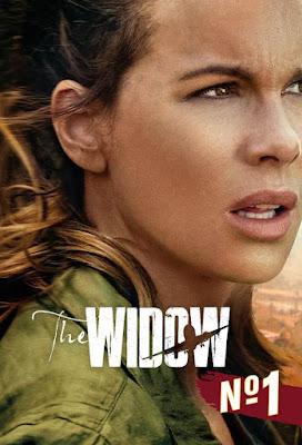 The Widow (Miniserie de TV) S01 Custom HD Dual Latino