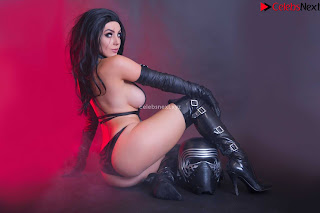 Jessica+Nigri+Exposing+her+Ass+and+Booty+Hole+playing+Cosplay+Augsust+2018+WOW+%7E+CelebrityBooty.co+Exclusive+Celebrity+Pics+006.jpg
