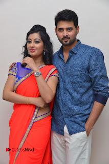 Prathikshanam Movie Audio Launch  0011.jpg