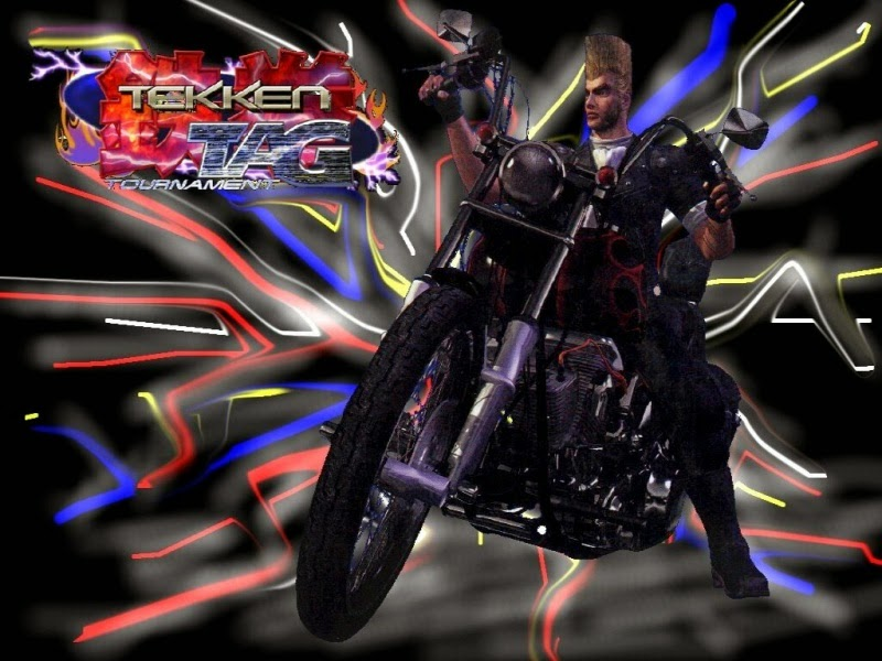 Toseef: Share tekken tag.rar - 68 MB