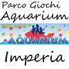 http://facilerisparmiare.blogspot.it/2016/04/aquarium-di-imperia-ingressi-scontati.html