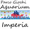 http://facilerisparmiare.blogspot.it/2016/04/aquarium-di-imperia-ingressi-scontati.html