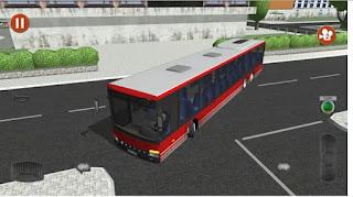 Download Public Transport Simulator Mod Apk v1.15.976 Keren