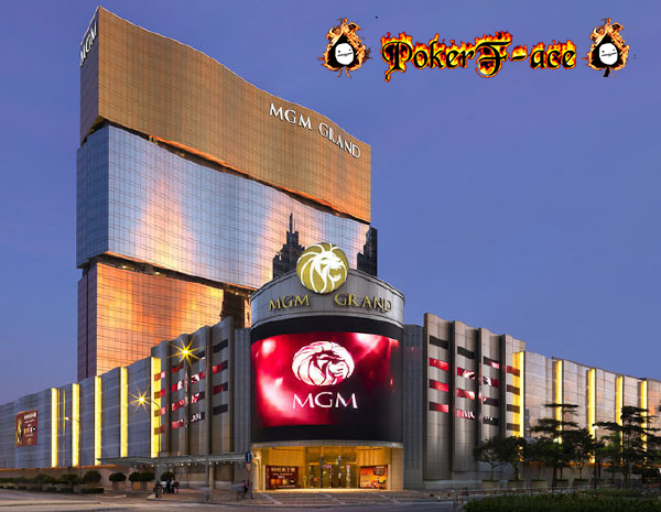 10 casino terbesar di dunia