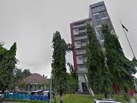 Detail Hotel Metland Cirebon