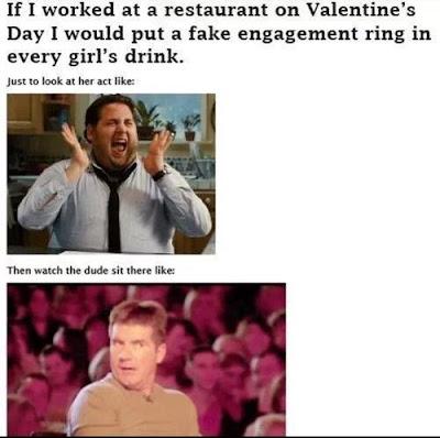 best valentines memes