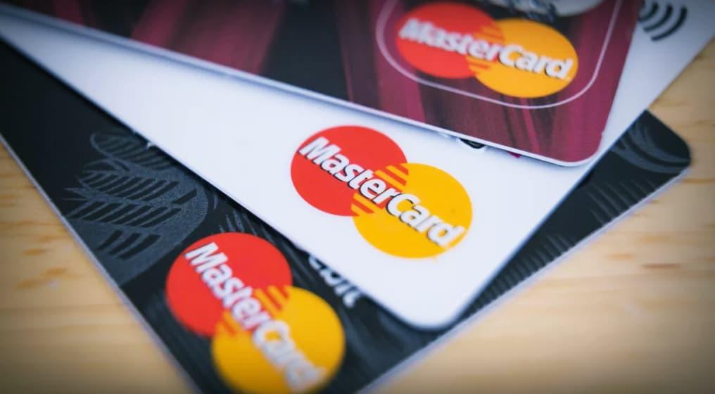 ما هي بطاقة ماستركارد MasterCard