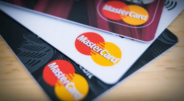 ما-هي-بطاقة-ماستركارد-MasterCard