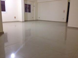شقة للايجار بالتجمع الخامس الحى الرابع القاهرة الجديدة 220 متر هاى لوكس تصلح شركة