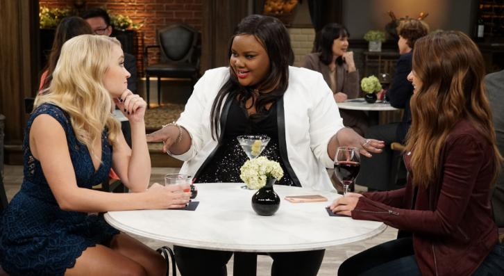 Young and Hungry - Episode 5.07 - Young & Bridesmaids - Sneak Peeks, Promotional Photos & Press Release