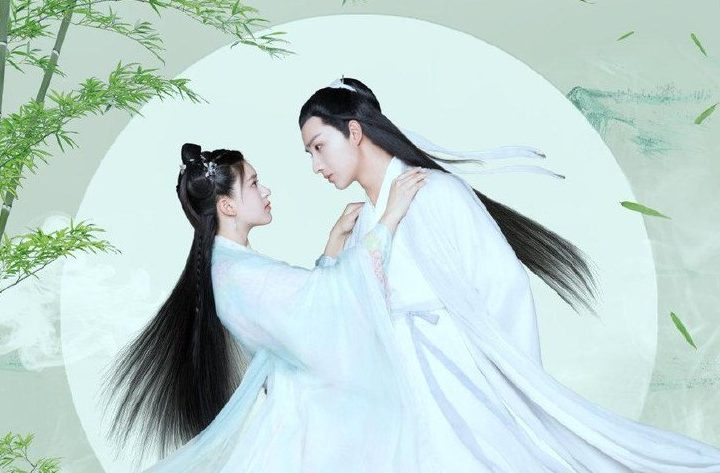 Download Drama China Love Better Than Immortality Sub Indo Batch