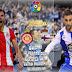 Prediksi Akurat Girona Vs Deportivo La Coruna 10 Maret 2018