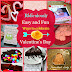 Ridiculously Easy and Fun Ways to Celebrate Valentine's Day