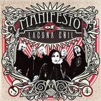 [2009] - Manifesto Of Lacuna Coil