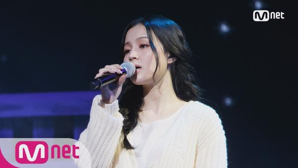 Lee Hi đổ bộ sân khấu sau khi thống trị iTunes Việt Nam