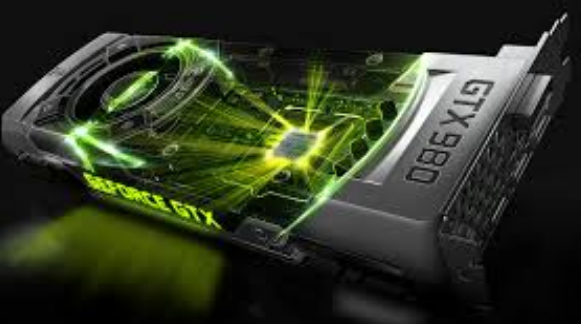 new graphics card nvidia make laptop increasingly steady