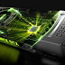 new graphics card nvidia make laptop increasingly steady