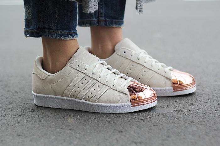 Super Shoes Mens Sandals