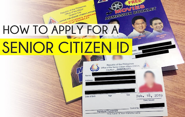Senior-Citizen-ID-Application-Process
