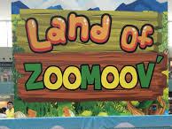 Lowongan Kerja Zoomoov Jolly Fields - Pekanbaru