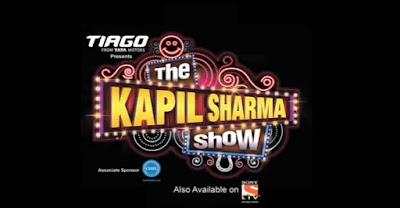 "The Kapil Sharma Show Guest ""Rahat Fateh Ali Khan"" 19,June 2016 Edpisode"
