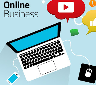 How to Start Online Business From Home? Business Ideas