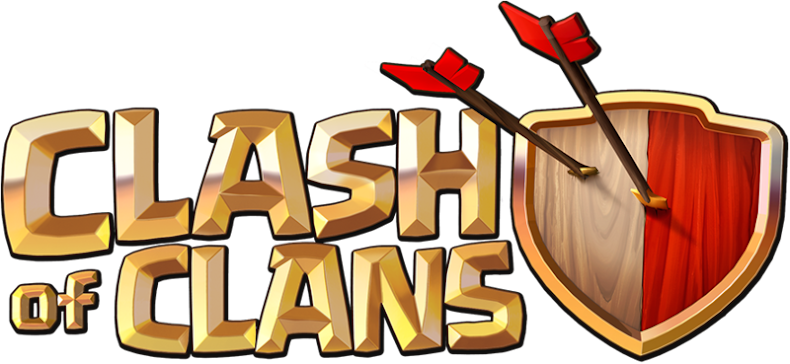 Clash of Clans Việt