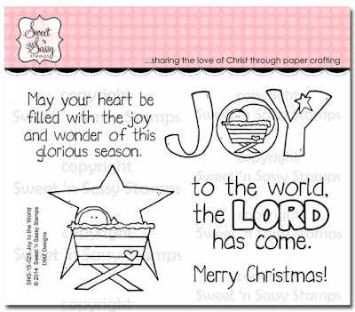 http://www.sweetnsassystamps.com/joy-to-the-world-clear-stamp-set/