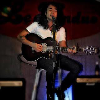 OPM Songs - Jireh Lim