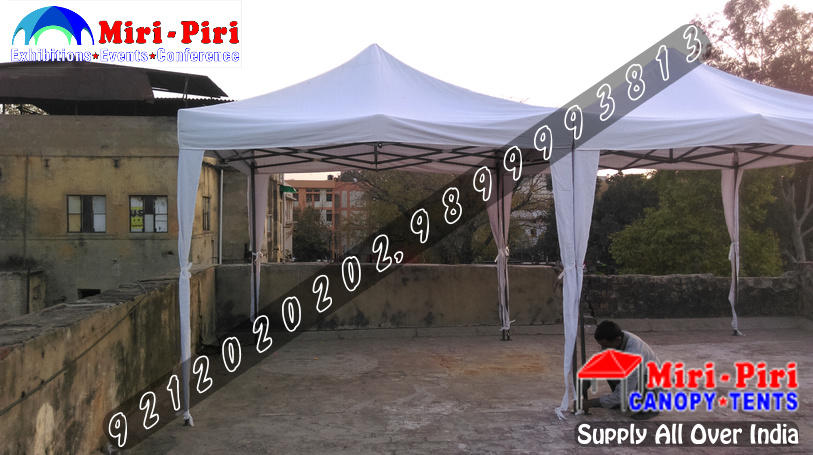 Pagoda Tents Pagoda Tent Hire Delhi Pagoda Tent Price Pagoda Tent For Sale & Pagoda-Tents-Manufacturers.jpg