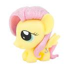 My Little Pony Series 2 Fashems Fluttershy Figure Figure