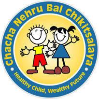Chacha Nehru Bal Chikitsalaya Walk In Interview 2017 for Senior Resident Posts