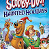 SCOOBY DUBBY DO HAUNTED HOLIDAY IN HINDI DUB DOWNLOAD